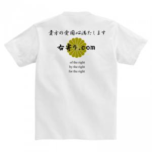 0101T010A-WH-B