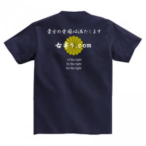 0101T010B-IB-B
