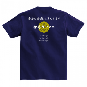 0101T010B-NV-B