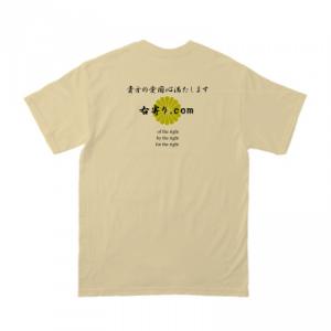 0202TB010A-SD-B