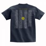 0101T008K-IB-B