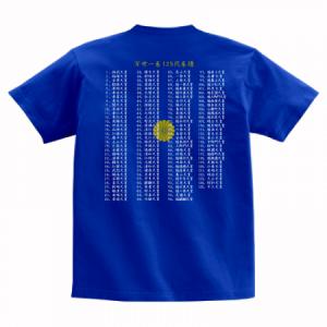 0101T008K-RB-B
