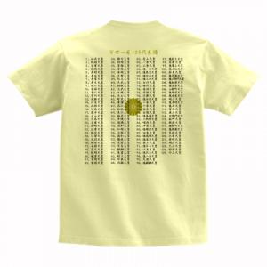 0101T008L-LY-B